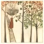Como los árboles
