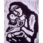 Maternidad I