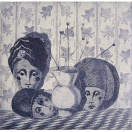 Las máscaras