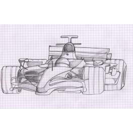 Formula 1- (1)
