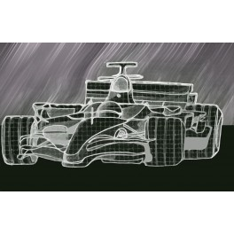 Formula 1- (2)
