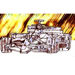 Formula 1- (3)