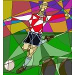 Athletic S.XXI