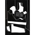 Homenaje a Pablo Picasso