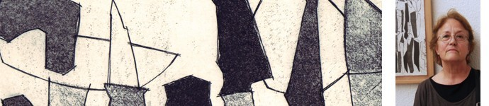 Carmen Santacatalina